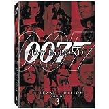 NEW Vol. 3 (DVD)