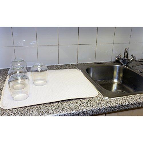 4yourhome-microfibre-ultra-abosrbent-tapis-egouttoir-a-vaisselle-40-cm-x-45-cm