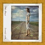 Scarlet's Walk by Tori Amos (2002-10-29)