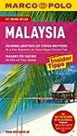 MARCO POLO Reisef�hrer Malaysia