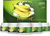 Aryanveda Banana Vitamin boost Kit, 510g