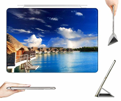 irocket-ipad-pro-97-case-transparent-back-cover-four-seasons-resort-bora-bora-polynesia-water-villas
