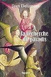 À la recherche du paradis (2213643938) by Delumeau, Jean