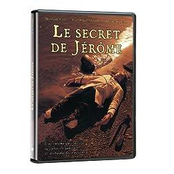 Le Secret De Jerome