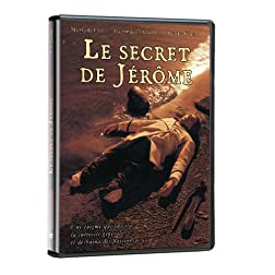 Le Secret De Jerome