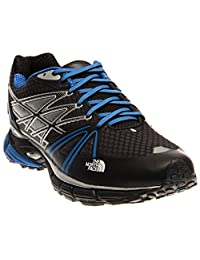 The North Face Men's Ultra Equity Trail Runner