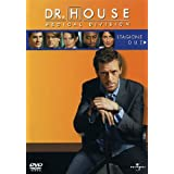 Dr. House - Stagione 02 (6 Dvd)di Hugh Laurie
