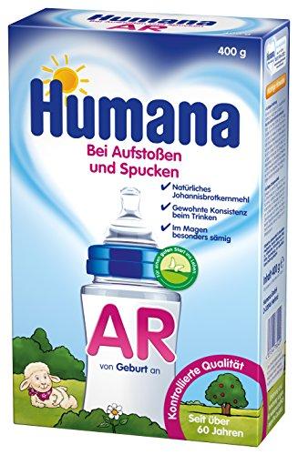 humana-ar-antireflux-spezialnahrung-bei-austossen-und-spucken-ab-dem-1-flaschchen-1er-pack-1-x-400-g