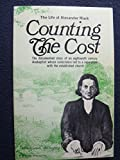 Counting the cost: The life of Alexander Mack, 1679-1735