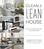 Clean & Lean House: Put Your House on a Diet to