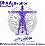 DNA Activation LevelOne #1