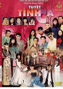 Tuyet Tinh Ca (MTV)