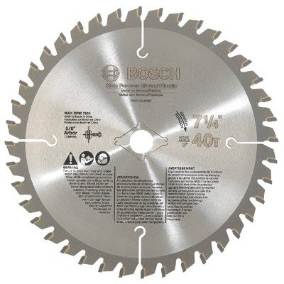 51Ul2QgQLdL SEPTLS114PRO1060NF   Professional Series Metal Cutting Circular Saw Blades