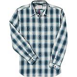 Filson Men's Wildwood Shirt