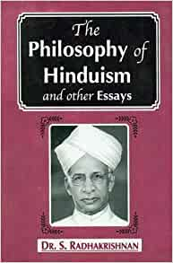 Conclusion for hinduism essay