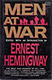 Men at War: The Best War Stories of All Time (0517066602) by Leo Tolstoy