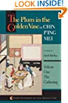 The Plum in the Golden Vase or, Chin...