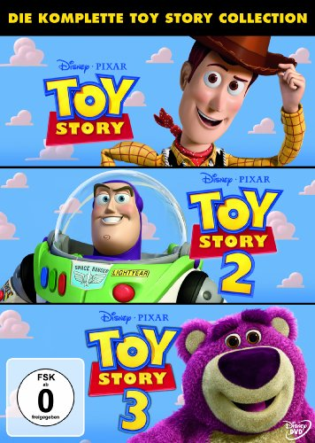 toy-story-toy-story-2-toy-story-3-3-dvds