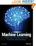 Machine Learning: Hands-On for Develo...
