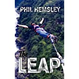 The Leapby Phil Hemsley