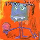 The Voodoo Dogs