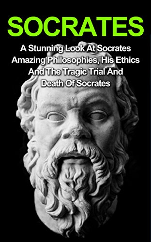 the apology socratess defense on the trial More than two thousand years ago, the great greek philosopher socrates was   in the apology, plato describes the trial in detail and also socrates defense of.