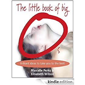 Little Book of Big Os (Brilliant Little Ideas)