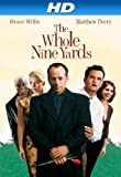 The Whole Nine Yards [HD]