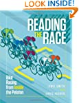 Reading the Race: Bike Racing from In...