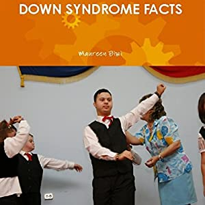 Down Syndrome Facts Audiobook
