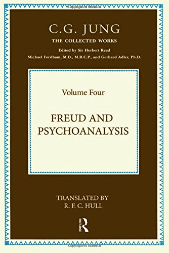 an analysis of the freudian psychology and freuds life Visit amazoncom's sigmund freud page and shop for all sigmund freud (psychopathology of everyday life group psychology and the analysis.