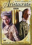 Aristocrats [DVD]