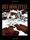 img - for The Art of Bev Doolittle book / textbook / text book