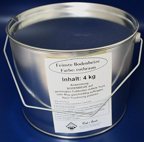 4-kg-bodenbeize-rotbraun-bohnerwachs-mit-farbstoff-made-in-germany