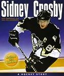 Sidney Crosby:  2nd Edition