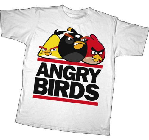 Cheap Angry Birds Run Birds