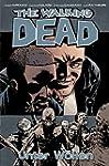 The Walking Dead 25: Unter W�lfen