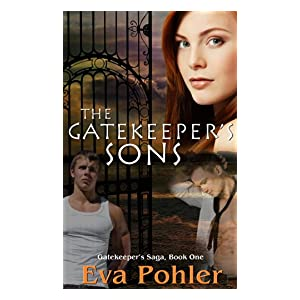 The Gatekeeper's Sons (The Gatekeeper's Saga)