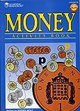 MONEY ACTIVITY BOOK Sherry Wolf