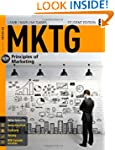MKTG 8 (with CourseMate Printed Acces...