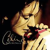 Ave Maria (Album Version)