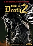 ABC's of Death 2 [Import]