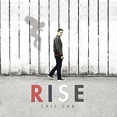 Rise (EP)