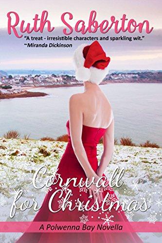 cornwall-for-christmas-a-polwenna-bay-novella-english-edition