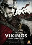 Vikings: Dark Warriors