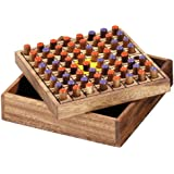 """Wooden Othello (5.5"""" X 5.5"""")(colors may vary)"""