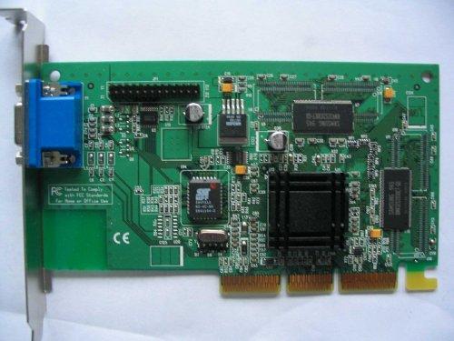 Creative Sound Blaster Live CT4830 Driver for Windows 7