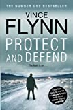 Protect and Defend Vince Flynn