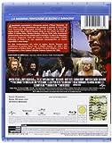 Image de L'ultima tentazione di Cristo [Blu-ray] [Import italien]
