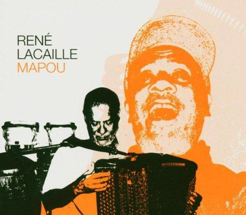 Mapou